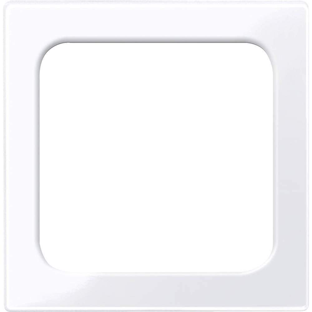 Merten Pokrov Sistem M Bela 397625