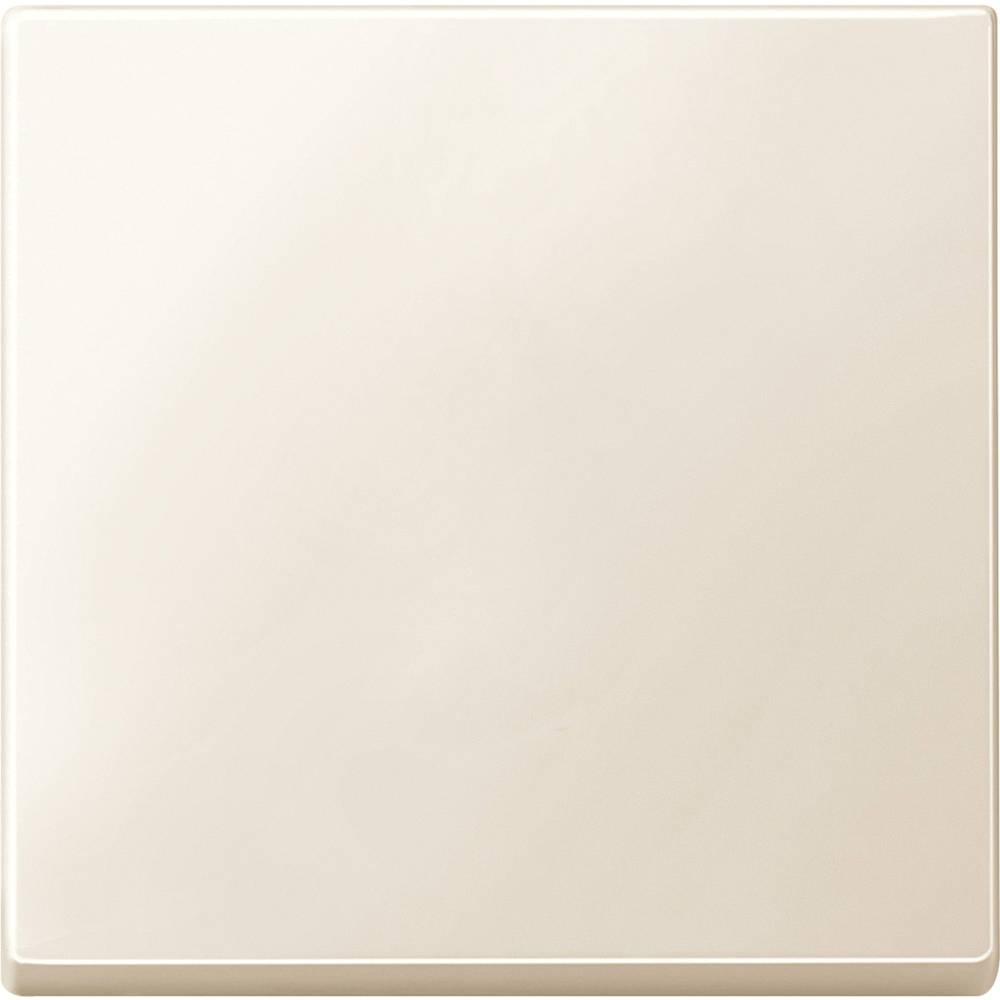 Merten Pokrov Stikalo za izklop/preklop Sistem M Bela 434144
