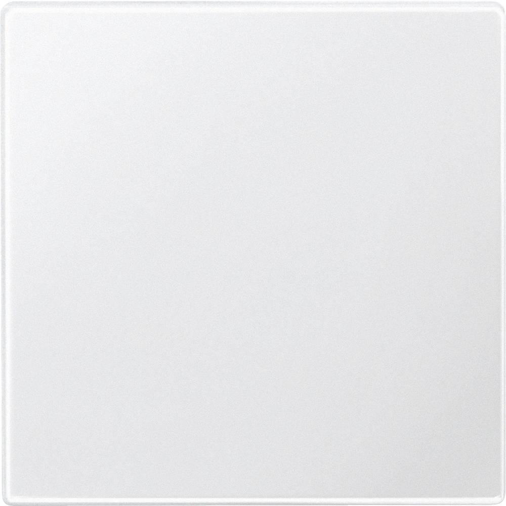Pokrov zatemnilnika Polarno bela Merten 570419