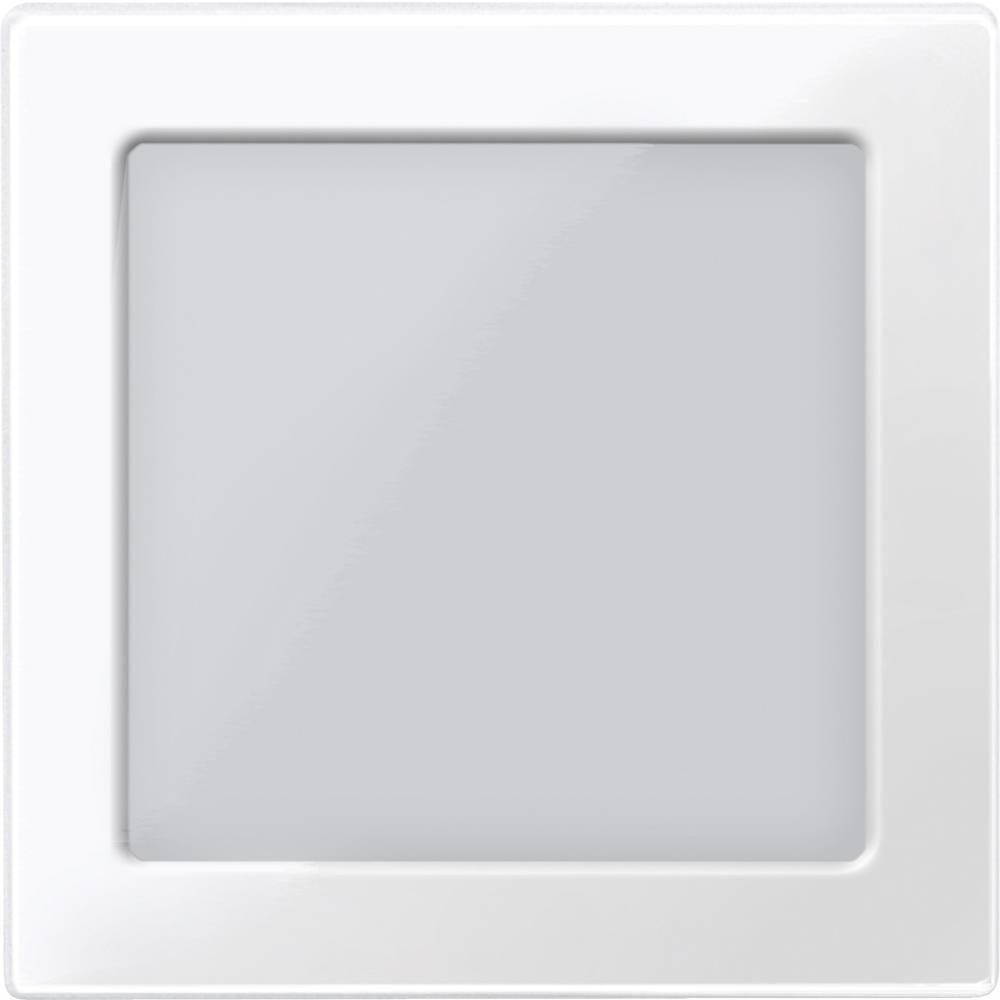 Merten Pokrov Sistem M Polarno bela 587419