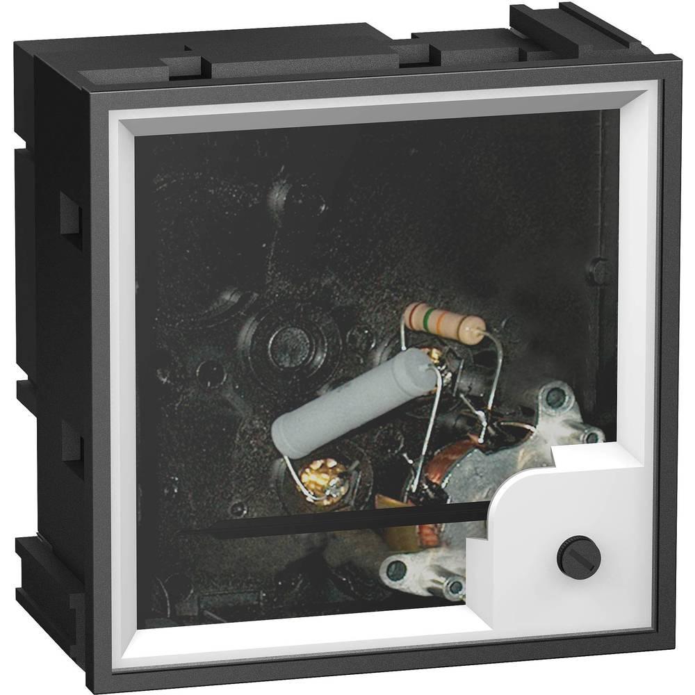Ampermeter Schneider Electric 16074
