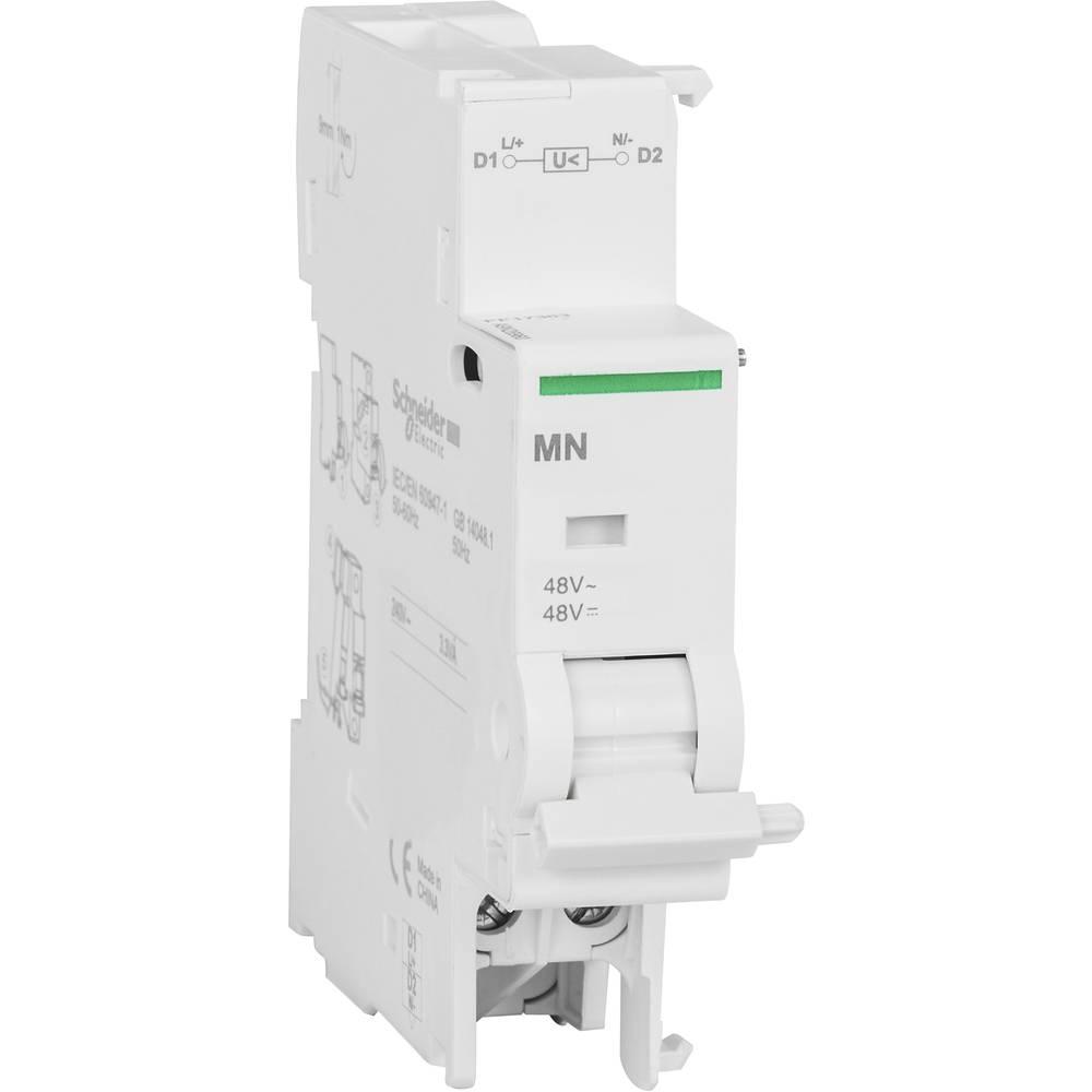 Sprostitev podnapetosti 48 V Schneider Electric A9N26961
