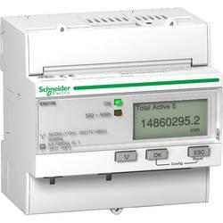 Merilnik elektrike Digitalni 63 A Schneider Electric A9MEM3100