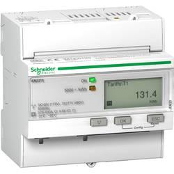 Merilnik elektrike Digitalni Uradno potrjen: Da Schneider Electric A9MEM3215