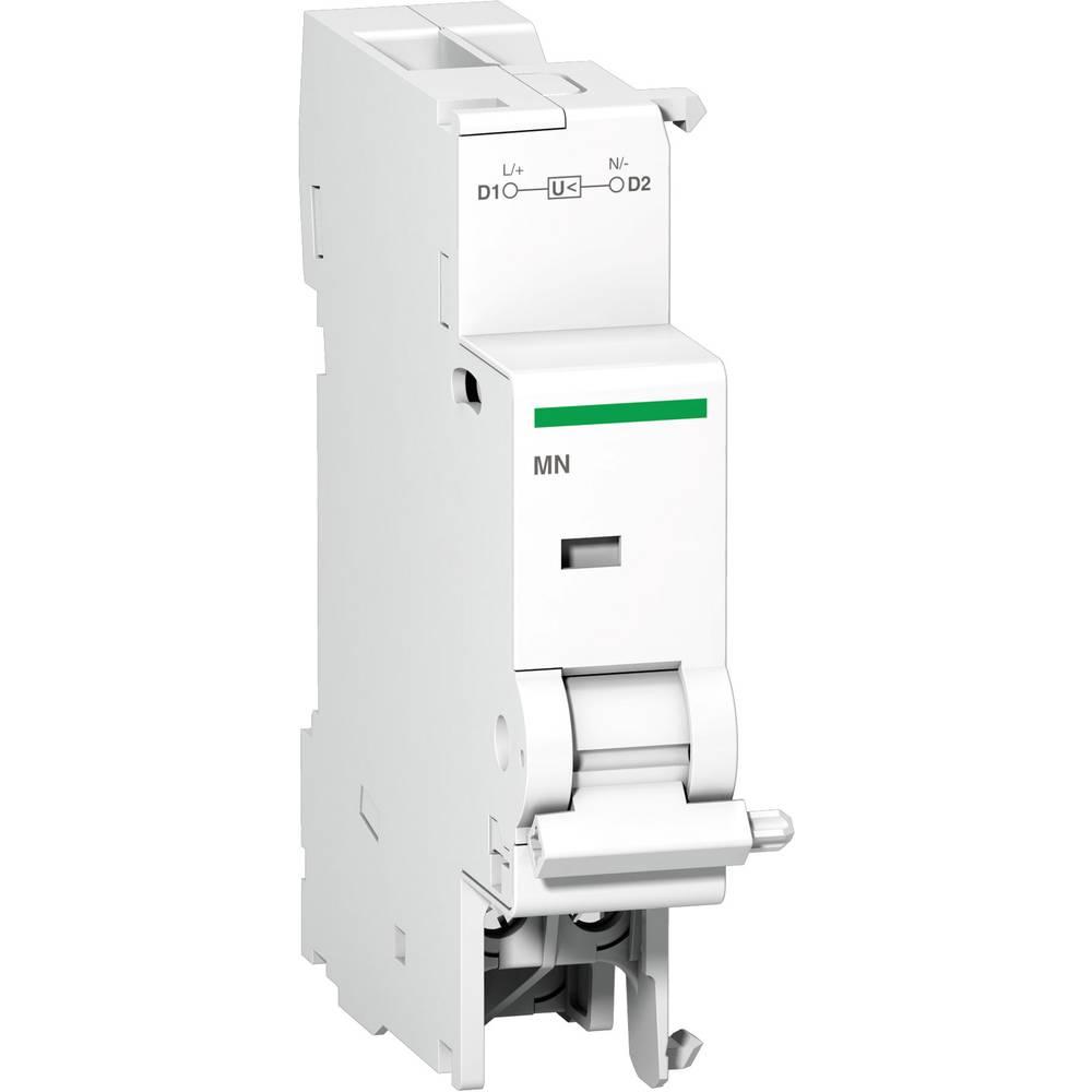 Sprostitev podnapetosti 115 V Schneider Electric A9N26959