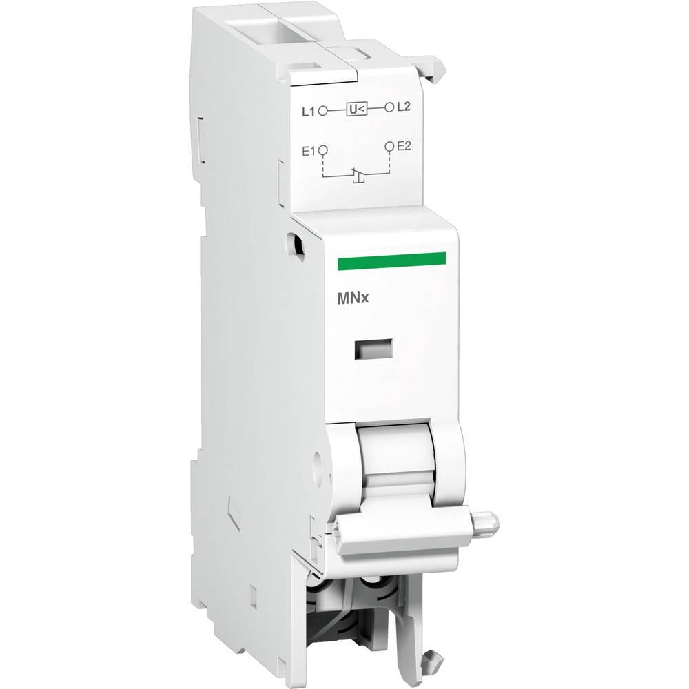 Sprostitev podnapetosti 400 V Schneider Electric A9N26971
