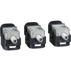 Sponka 160 A Schneider Electric LV429242 1 KOS