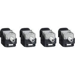Sponka 160 A Schneider Electric LV429243 1 KOS