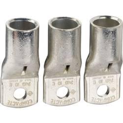 Cevni kabelski čeveljc 180 ° Schneider Electric LV429254 1 KOS