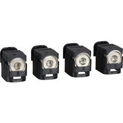 Sponka 250 A Schneider Electric LV429260 1 KOS