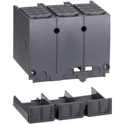 Poklopac za stezaljke Schneider Electric LV438325 1 ST