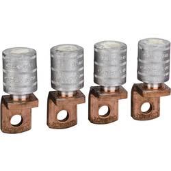 Vtični tulec Aluminij Schneider Electric LV429507 1 KOS