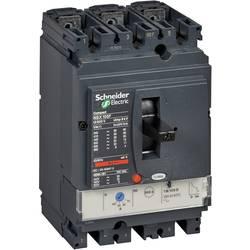 Močnostno stikalo 1 KOS Schneider Electric LV429633 Preklopna napetost (maks.): 690 V/AC (Š x V x G) 105 x 161 x 86 mm