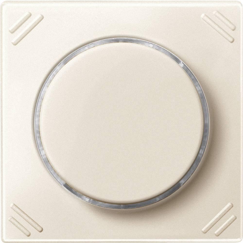 Vrtljivi gumb Bela Merten MEG5252-0444