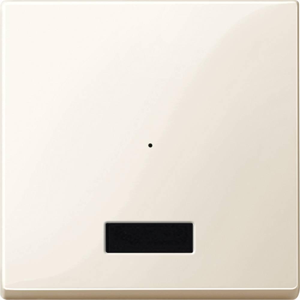 Tipka za stikalo IP20 Bela Merten MEG5212-0344