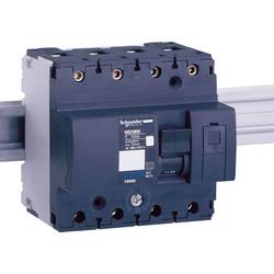 Zaštitni prekidač za vodove 500 V/DC 16 A Schneider Electric 18822 1 ST
