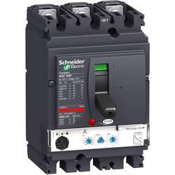 Učinska sklopka 690 V/AC 100 A Schneider Electric LV429828 1 ST