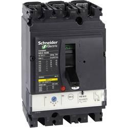 Močnostno stikalo 1 KOS Schneider Electric LV429843 Preklopna napetost (maks.): 690 V/AC (Š x V x G) 105 x 161 x 86 mm