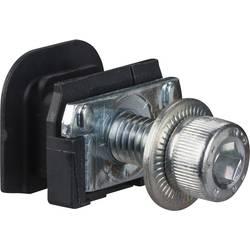 Oprema za zaštitni prekidač Schneider Electric LV430554 1 ST