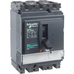 Teretna rastavna sklopka 690 V/AC 160 A Schneider Electric LV430629 1 ST