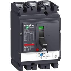 Učinska sklopka 690 V/AC 160 A Schneider Electric LV430831 1 ST