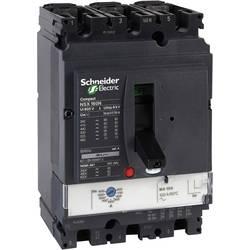 Učinska sklopka 690 V/AC 160 A Schneider Electric LV430833 1 ST