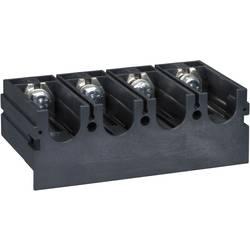 Montažna oprema Schneider Electric LV431061 1 ST