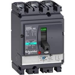 Učinska sklopka 690 V/AC 100 A Schneider Electric LV433248 1 ST
