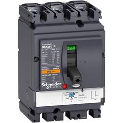 Učinska sklopka 690 V/AC 100 A Schneider Electric LV433242 1 ST