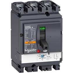 Učinska sklopka 690 V/AC 100 A Schneider Electric LV433243 1 ST