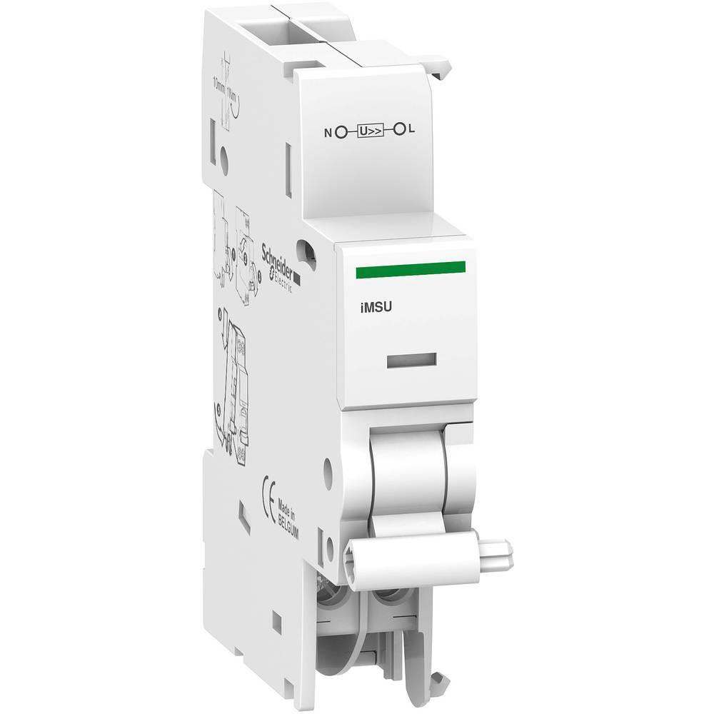 Prenapetostna zaščita 230 V Schneider Electric A9A26500