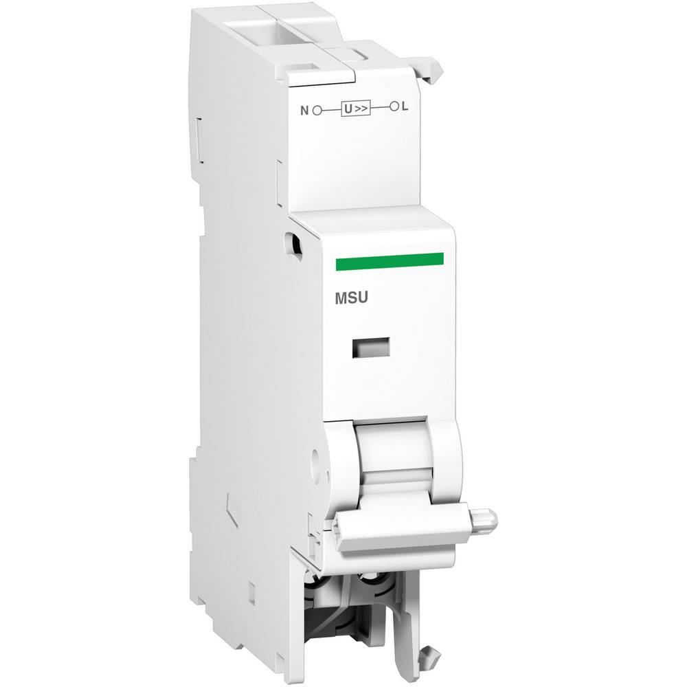 Prenapetostna zaščita 230 V Schneider Electric A9N26500