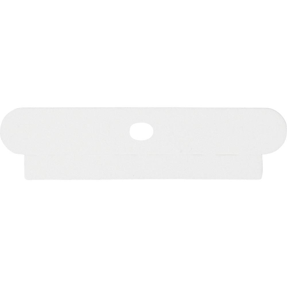 Merten Dodatki Aquastar Bela MEG3957-8000