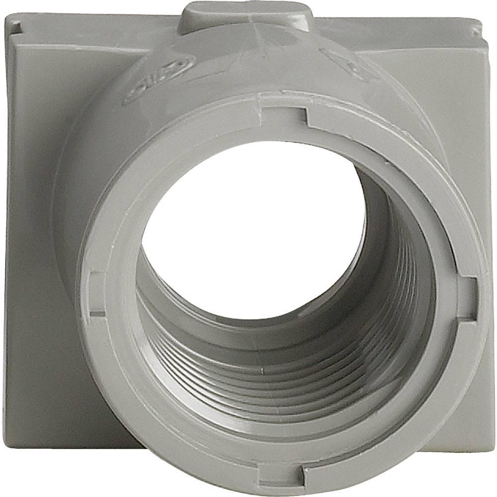 Montažni material Merten MEG3962-8029