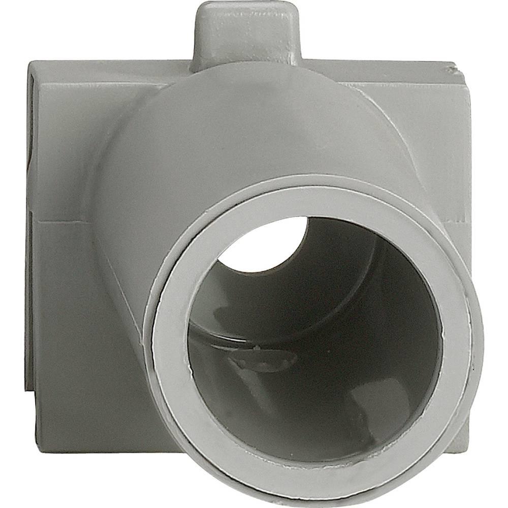 Montažni material Merten MEG3964-8029