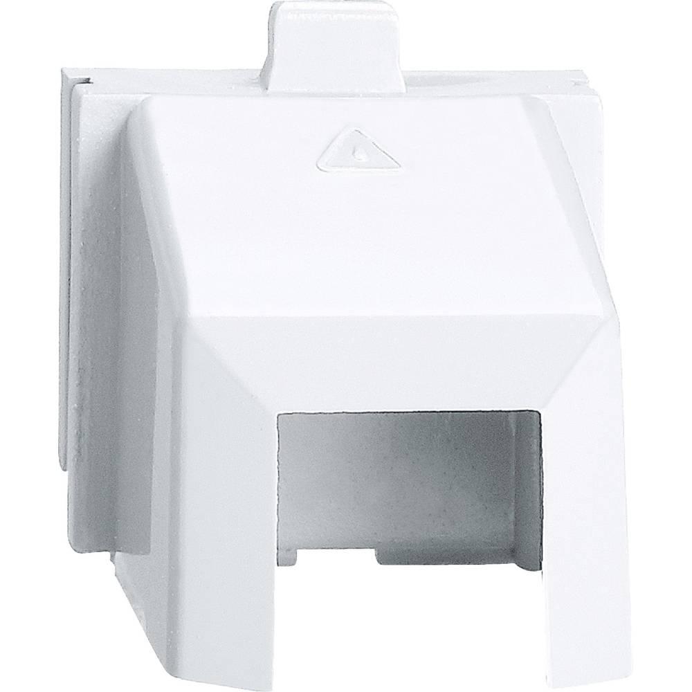Montažni material Polarno bela Merten MEG3965-8019