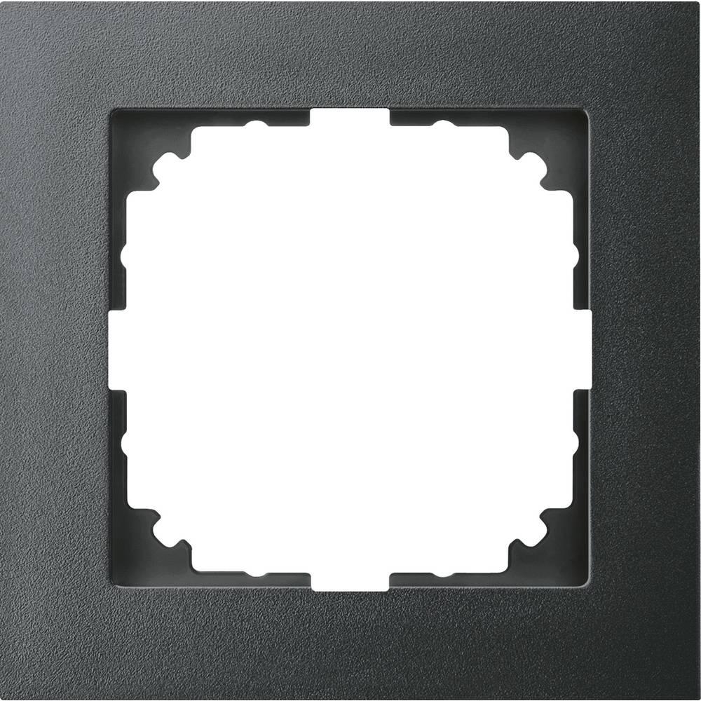 Merten Okvir Pokrov Sistem M Antracitna MEG4010-3614