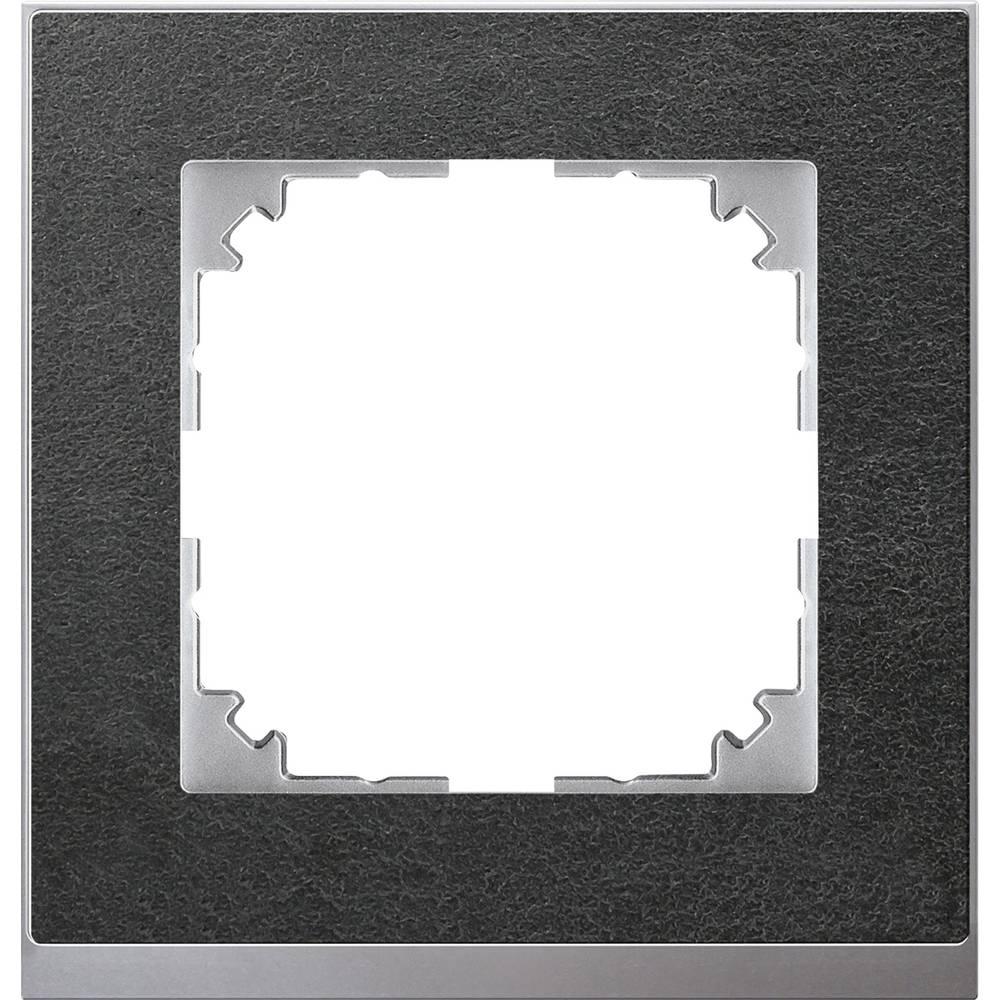 Merten Okvir Pokrov Sistem M Skrilasta MEG4010-3669