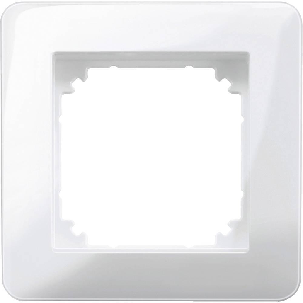 Merten Okvir Pokrov Sistem M Polarno bela MEG4010-3519