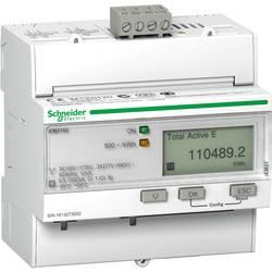 Merilnik elektrike Digitalni 63 A Uradno potrjen: Da Schneider Electric A9MEM3165