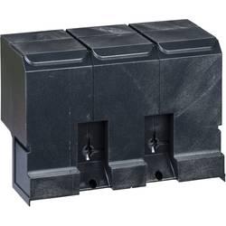 Oprema za zaštitni prekidač Schneider Electric LV433638 1 ST