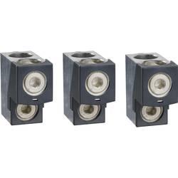 Stezaljka 630 A Schneider Electric LV432481 1 ST