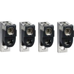 Stezaljka 630 A Schneider Electric LV432482 1 ST