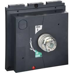 Poklopac Schneider Electric LV432498 1 ST