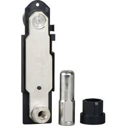 Oprema za zaštitni prekidač 630 A Schneider Electric LV432519 1 ST