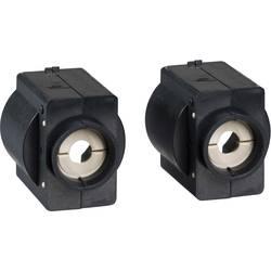 Zaštita od dodira Schneider Electric LV432521 1 ST