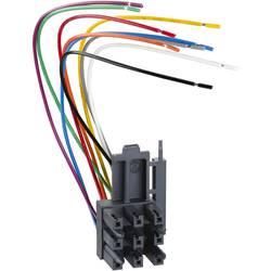 Oprema za zaštitni prekidač Schneider Electric LV432523 1 ST