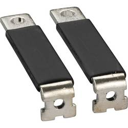 Priključni produžetak 630 A Schneider Electric LV432526 1 ST