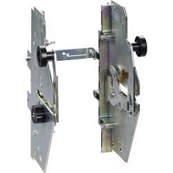 Montažna oprema 250 A Schneider Electric LV432532 1 ST