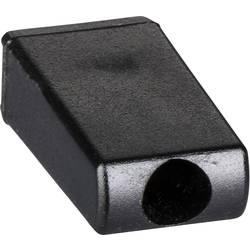 Oprema za zaštitni prekidač Schneider Electric LV432553 1 ST